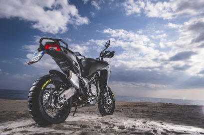 109330-scorpion-rally-multistrada-3_01