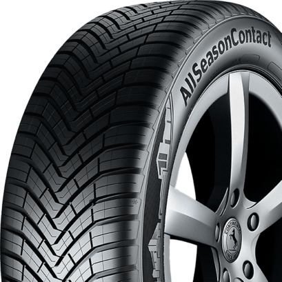 allseasoncontact-tire-image