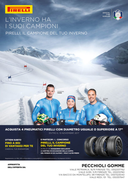 ImgFB-CoopAdv-Winter2017-Pecchioli