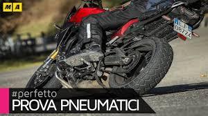 ECCEZIONALE NOVITA' DA PECCHIOLI GOMME:  IL PRIMO E L'UNICO PNEUMATICO INVERNALE SPECIFICO DA MOTO...CONTATTACI!!