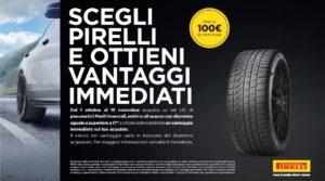 promo-pirelli